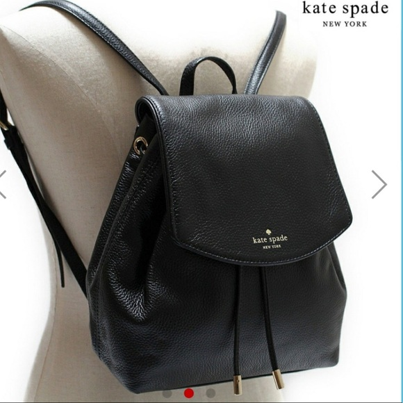 new arrive best selection of delicate colors kate spade ♠️ backpack purse